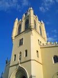 Nossa Senhora da Glória Church Stock Photos