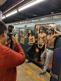 Nostalgia Train royalty free stock photos