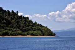 Free Nosy Be ,nosy Mamoko Coast Royalty Free Stock Photos - 27684168