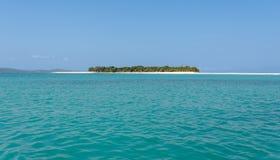 Nosy Iranja Madagascar Stock Images
