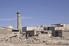 Not-touristic Khiva Stock Photos