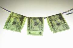 Nota de banco fotos de stock royalty free