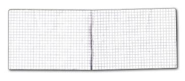 notatki Zdjęcie Stock