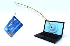 Notatnika prywatności ochrony pojęcie ilustracja wektor