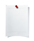 Note paper reminder office business stock photos