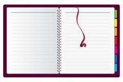 Notebook Stock Photos