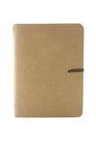 Notebook Stock Images