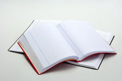 Notebook Royalty Free Stock Images