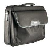 Notebook Bag Stock Photo