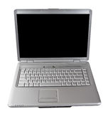 Notebook Computer Stock Photography