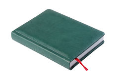 Notebook, Royalty Free Stock Image