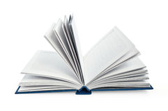 Notebook disclosed Stock Images