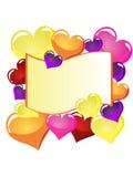 Notepad Royalty Free Stock Photo
