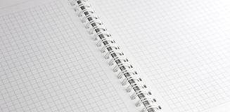 Notepad. Stock Photos