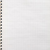 Notepad Royalty Free Stock Photo