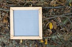 Notepad09 Fotografie Stock Libere da Diritti