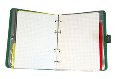 notes Zdjęcie Stock