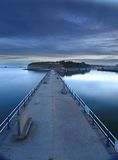 Nothe Fort Royalty Free Stock Photo