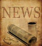 Noticias Fotos de archivo