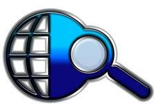 Noticias de la búsqueda Fotografía de archivo libre de regalías
