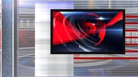 noticias virtuales del sistema dejadas almacen de video