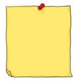 Notitieboekje rode dekking het schilderen wijnoogst Stock Foto's