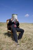 Notizie Fotografia Stock Libera da Diritti