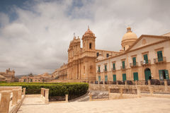 Noto Royalty Free Stock Image