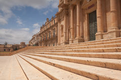 In the Noto Stock Images