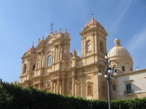 Noto Royalty Free Stock Photos