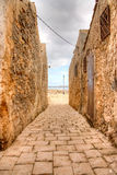 Noto, Sicily Royalty Free Stock Photography