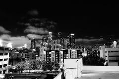 Notre belle ville Images stock