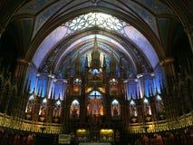 Notre Dame lizenzfreies stockfoto