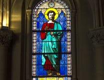 Free Notre Dame De La Compassion Church, Paris, France Stock Photography - 91777852