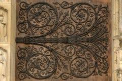 Free Notre Dame De Paris Royalty Free Stock Image - 26702376