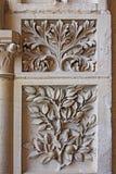 Notre-Dame de Paris Royalty-vrije Stock Fotografie