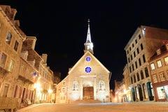 Notre-Dame des Victoires Royalty Free Stock Image