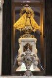 Notre Madame de Cobre Image stock