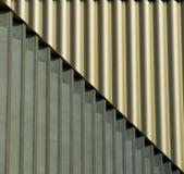 Nottingham, Nottinghamshire, Regno Unito, ottobre 2010, esterno di Nottingham Art Gallery contemporaneo immagini stock
