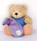 Nounours images stock