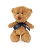 nounours d'ours Image libre de droits