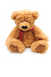 nounours d'ours Images stock