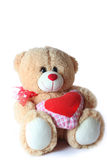 nounours d'ours Photographie stock