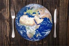 Nourriture image libre de droits