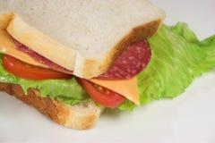 Nourriture #21 images stock
