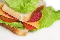 Nourriture #25 images stock