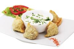 Nourriture Photos libres de droits