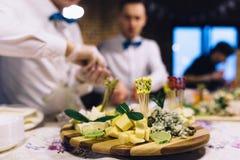 Nourriture Photo libre de droits