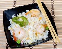 Nourriture chinoise Image stock