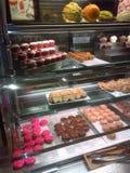 Nourriture délicieuse Images stock
